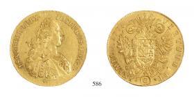 Nudelman Numismatica Numismatic Auction #15
