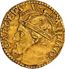 Numismatica Varesi s.a.s. Auction #69-1 - Raccolta ANPB
