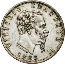 Numismatica Varesi s.a.s. Numismatic Auction #66