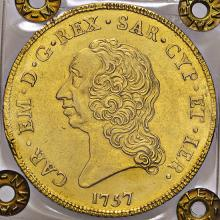 Numismatica Varesi s.a.s. Numismatic Auction #67