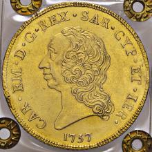 Numismatica Varesi s.a.s. Numismatic Auction #68