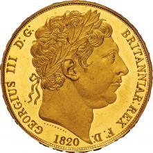 Numismatica Varesi s.a.s. Auction #69-2 - Collezione Scarlato