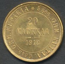 Philatelic Service of Finland Ltd Hellman Auction #93