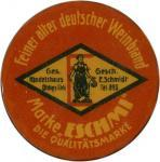 Schwanke Briefmarkenauktionen GmbH Auction #349 from