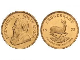 Soler Y Llach Coin Mail Auction Only #1095