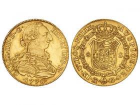 Soler Y Llach Coin Public Auction