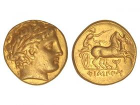 Soler Y Llach Coin Public Auction