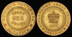 Status International Auction #328 - Coins, Banknotes, Militaria