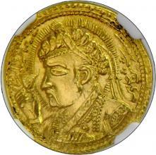 Stephen Album Rare Coins Numismatic Auction #18