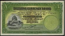 Tel Aviv Stamps Ltd. Auction #42