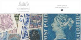 classicphil GmbH 5'th classicphil Auction - VIENNA- AUSTRIA